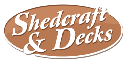 Shedcraft and Decks